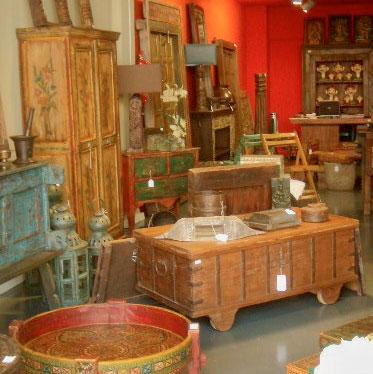 Europolis tiendas muebles cool crea y decora muebles with for Mueble infantil europolis